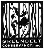 Logo for The Greenbelt Conservancy