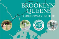 Brooklyn Queens Greenway Guide PDF
