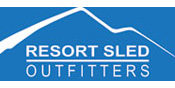 Resort Sled Outfitters
