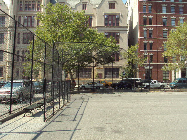 Special Events Permits Nyc Parks