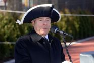 Brooklyn Borough President Marty Markowitz