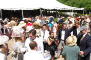 28th Annual Frederick Law Olmsted Luncheon