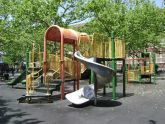 Ampere Playground (PS 64)