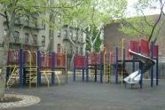 Anibal Aviles Playground