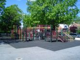 Crowley Playground