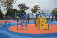 Schmul Park Play Equipment
