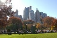 11-21-03 Central Park behind Wollman rink.jpg