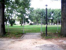 image of Martin's Field circa 2005