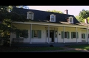 Lefferts Historic House