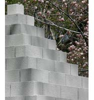 Sol Lewitt, Pyramid (Munster), 1987, courtesy of the Public Art Fund