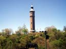 Image of Tower Viewed from the High Bridge by Joseph Sanchez, 2006