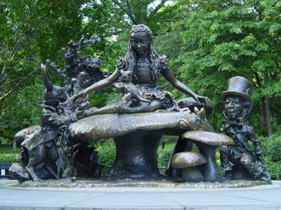 http://www.nycgovparks.org/sub_your_park/historical_signs/monument_pics/manhattan/2/alice_in_wonderland_central_park_manhattan.jpg