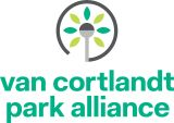 Van Cortlandt Park Alliance