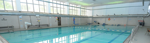 St John 39 S Park Indoor Pools Nyc Parks