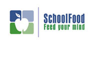 SchoolFood Summer Meal Program