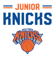 Junior Knicks League