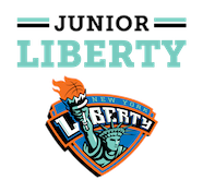 Junior Liberty League