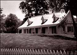 Photo of Alice Austen House, 1985