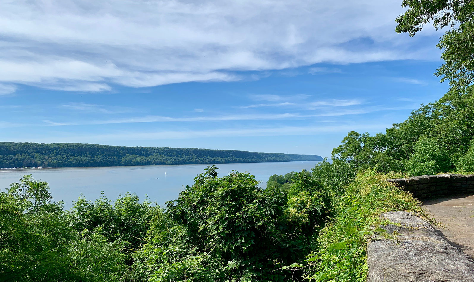 fort-tryon-active-image