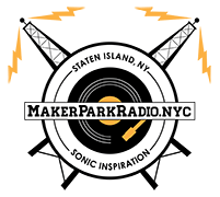 Maker Park Radio NYC