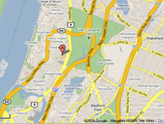 Earthkeepers : NYC Parks