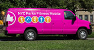 Fitness Mobiles