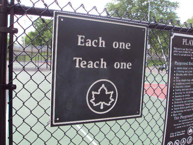 speech on each one teach one Explore sheila e inspires's board each one teach one on pinterest | see more ideas about school, class room and classroom decor.