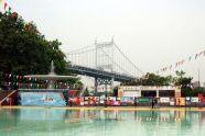 Astoria Pool