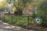 Sunset Park Garden Club