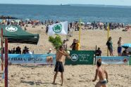 2009 Citywide Beach Volleyball Tournament