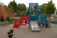 Ciccarone Playground