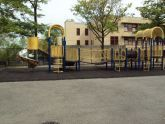 Alley Park (PS 213)