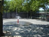 Bay Terrace Playground (P.S. 169)