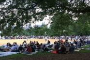 65255 06-16-03 Opera on the Great Lawn2.jpg