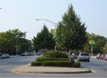 image of Greenstreets