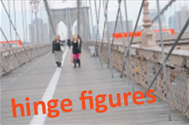 Hinge Figures, image courtesy of [v]vital[ny]
